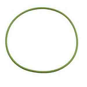 SCANIA O-RING ARC-EXP.501859 321992