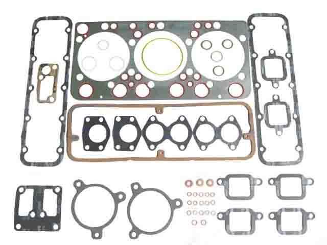 PINION ARC-EXP.501869 551512 551500 1952317