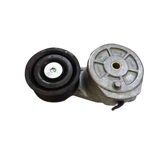 BELT TENSIONER ARC-EXP.501870 1859656