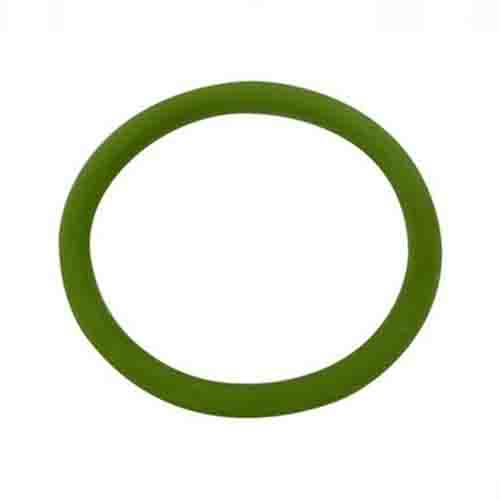 O-RING ARC-EXP.501899 1495116