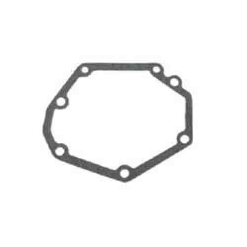 GASKET ARC-EXP.501935 1461331