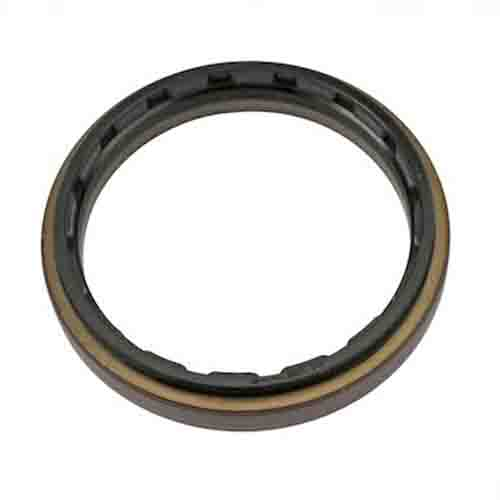 SEALING RING ARC-EXP.501939 1502385