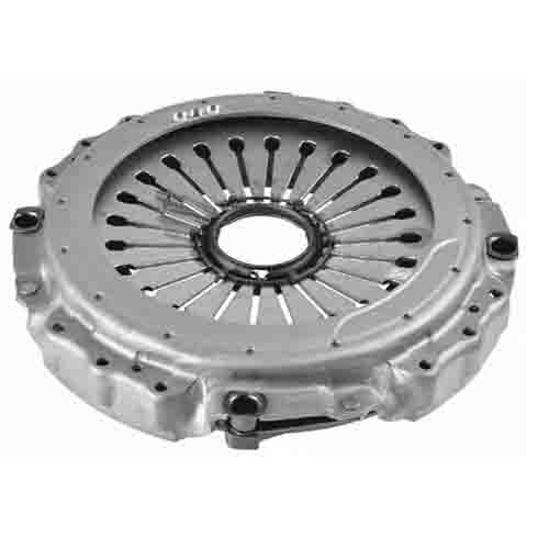 CLUTCH PLATE ARC-EXP.501944 1522424