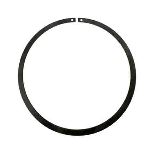 RING  ARC-EXP.501949 1302665