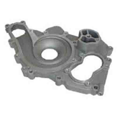 SCANIA WATER PUMP BODY ARC-EXP.501957 1793990
