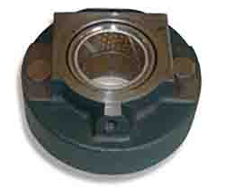 SCANIA RELEASE BEARING