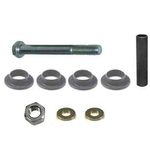 SCANIA CABIN REPAIR KIT