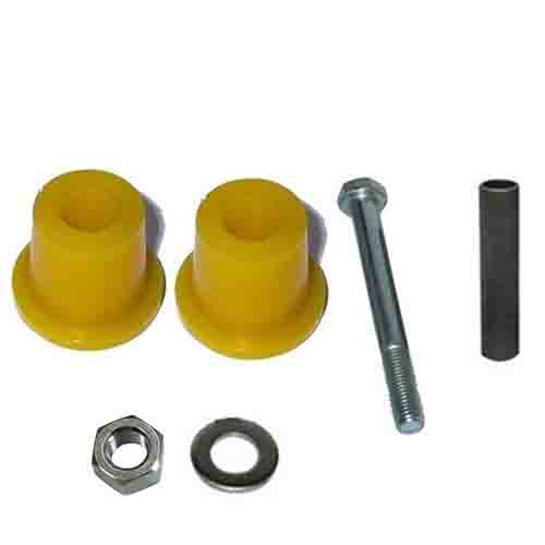SCANIA STABILIZER REPAIR KIT               
