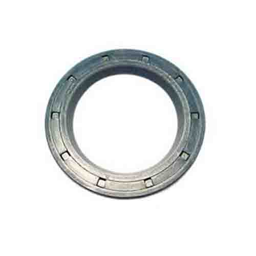 SEALING RING