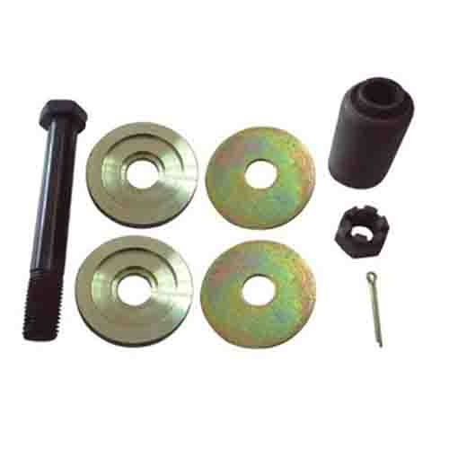SCANIA REPAIR KIT