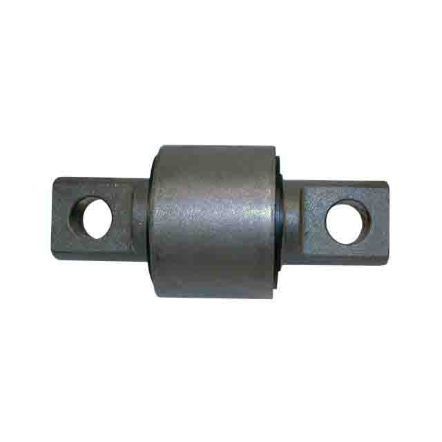 SCANIA BALL JOINT (KIT)