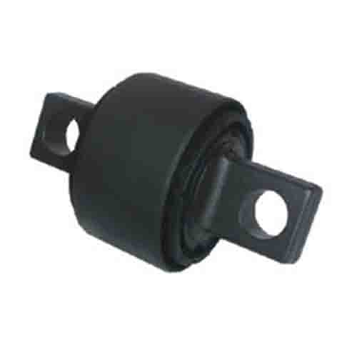 SCANIA STABILIZER BUSHING