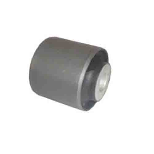 SCANIA RUBBER BUSHING