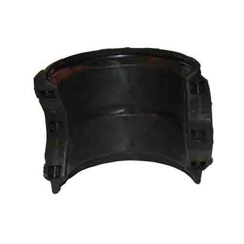 SCANIA RUBBER MOUNTING ARC-EXP.502060 1772693 1725213