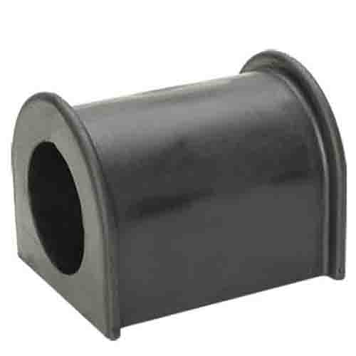 SCANIA RUBBER BUSHING ARC-EXP.502061 1798776