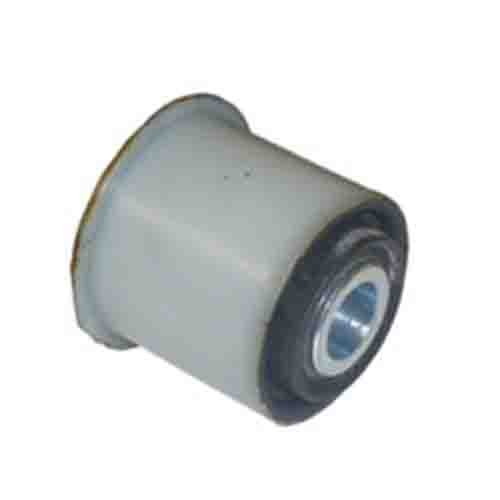 SCANIA RUBBER BUSHING ARC-EXP.502062 1870611