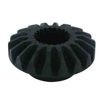 SCANIA DIFFERANTIAL GEAR ARC-EXP.502079 1408146