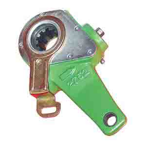 RENAULT SLACK ADJUSTER ARC-EXP.600002 5010152965