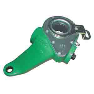 RENAULT SLACK ADJUSTER ARC-EXP.600004 5000504467