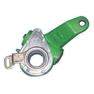 RENAULT SLACK ADJUSTER ARC-EXP.600005 5000504468