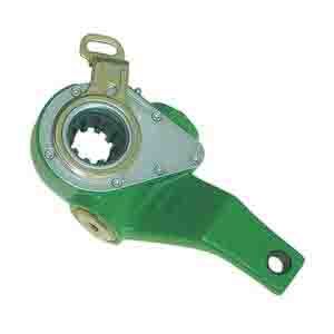 RENAULT SLACK ADJUSTER ARC-EXP.600006 5000791213