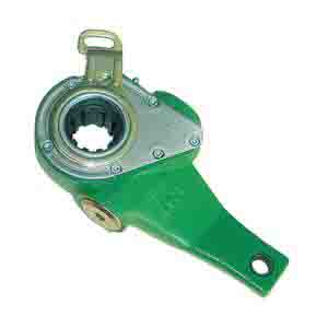 RENAULT SLACK ADJUSTER ARC-EXP.600011 5810111404
