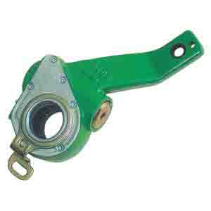 RENAULT SLACK ADJUSTER ARC-EXP.600021 5000788696