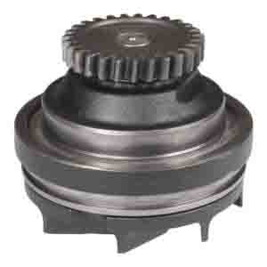 RENAULT WATER PUMP ARC-EXP.600036 5010330029