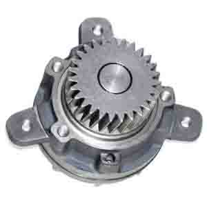 RENAULT WATER PUMP ARC-EXP.600037 7420734268