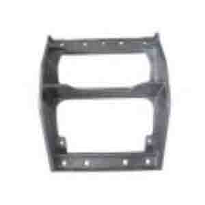 RENAULT FOOT STEP BRACKET R-L ARC-EXP.600052 5010610723