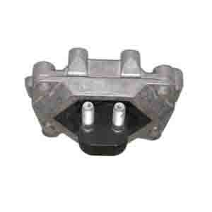 RENAULT ENGINE MOUNTING REAR, R ARC-EXP.600057 5010460241