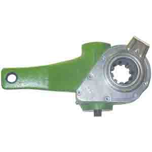 RENAULT SLACK ADJUSTER ARC-EXP.600067 5000037955