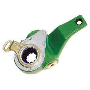 RENAULT SLACK ADJUSTER ARC-EXP.600068 5010098832