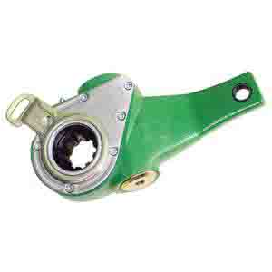 RENAULT SLACK ADJUSTER ARC-EXP.600069 5010098831