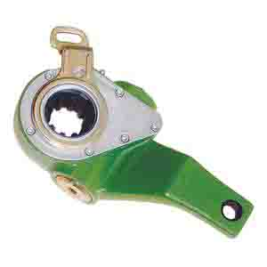 RENAULT SLACK ADJUSTER ARC-EXP.600074 5000785203