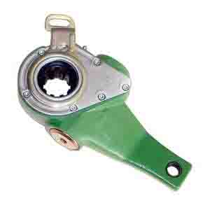 RENAULT SLACK ADJUSTER ARC-EXP.600075 5000785204