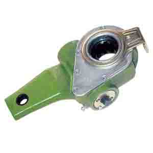 RENAULT SLACK ADJUSTER ARC-EXP.600076 5000038238