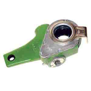 RENAULT SLACK ADJUSTER ARC-EXP.600077 5000038237
