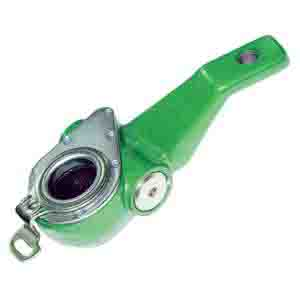 RENAULT SLACK ADJUSTER ARC-EXP.600084 5010197577