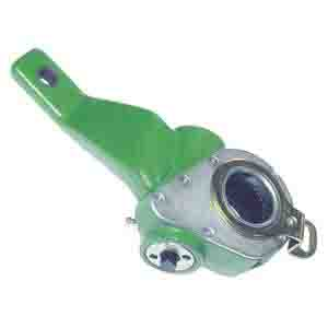 RENAULT SLACK ADJUSTER ARC-EXP.600091 0001944552