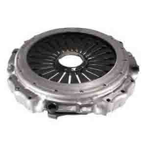 RENAULT CLUTCH COVER ARC-EXP.600107 5010244265