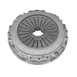 RENAULT CLUTCH COVER ARC-EXP.600108 5010244093