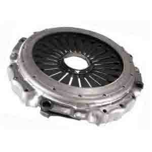 RENAULT CLUTCH COVER ARC-EXP.600109 5010244023