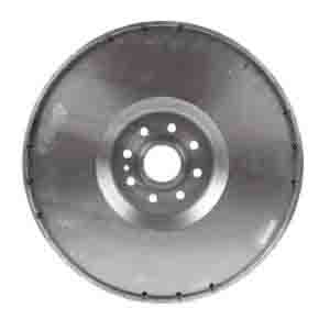 RENAULT FLY WHEEL ARC-EXP.600166 5000663606