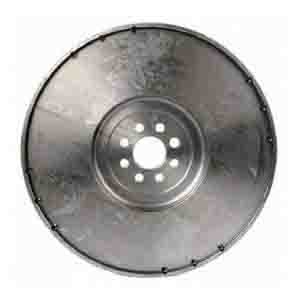 RENAULT FLY WHEEL ARC-EXP.600167 5000666395