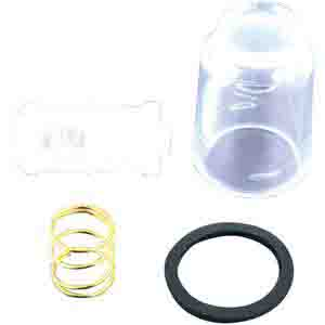 RENAULT REPAIR KIT FOR FEED PUMPS ARC-EXP.600172 5001833652