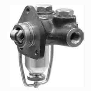 RENAULT FEED PUMPS ARC-EXP.600184 5000242581