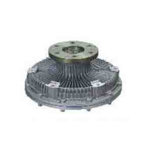 RENAULT VISCOUS FAN CLUTCH ARC-EXP.600192 5010269871