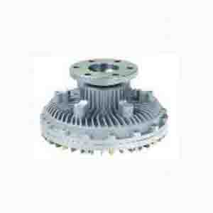 RENAULT VISCOUS FAN CLUTCH ARC-EXP.600193 5010140853
