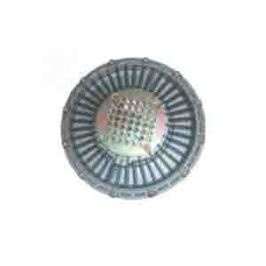 RENAULT VISCOUS FAN CLUTCH ARC-EXP.600194 5010315994